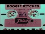Boogie Bitches10 июняFabrika Loft-Bar.