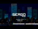 Сергей Евдокимов - live