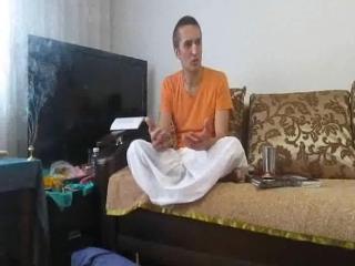 Parameshwara Prabhu Tuimazi