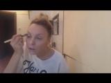 Влоги Поляковой. Бьюти блог. Секреты красоты от Оли Поляковой. Vlog 10
