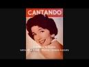 Libertad Lamarque - Juan Darienzo - Y todavía te quiero - TANGO