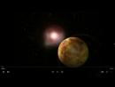 Смотрим сериал Третья планета от солнца