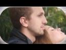 Олеся Атланова - Заложники ЛЮБВИ