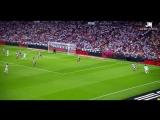Cristiano Ronaldo ● Complete Attacker