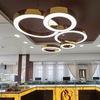 Дизайн Свет - изготовление светильников на заказ