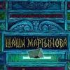 Лунапарк Шаши Мартыновой