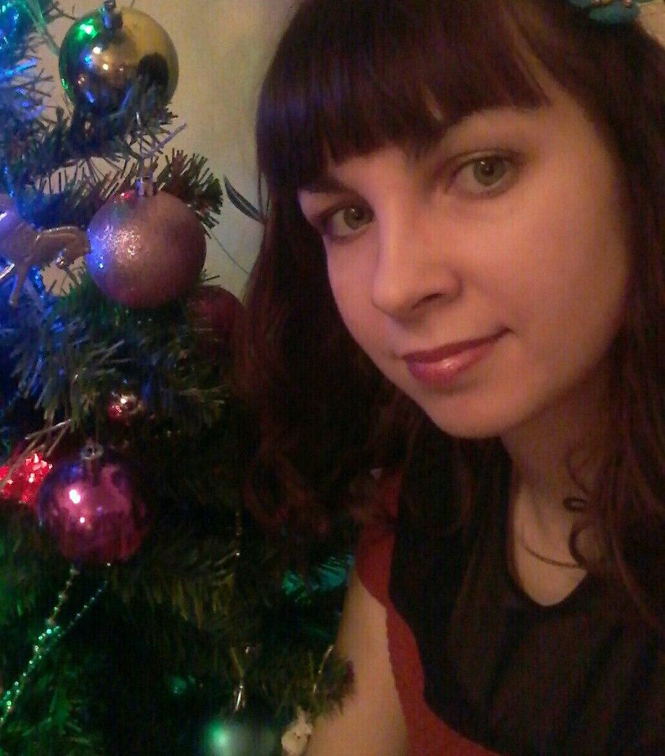 Елена Матиевич, Екатеринбург - фото №5