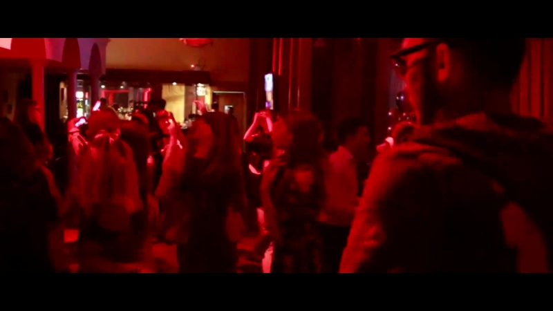 19.08.2017: Karaoke-pub Columbo / Звезд Columbo 2