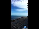 Архипо-Осиповка лето отдых