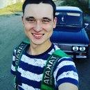 Игорь Петров фото #15
