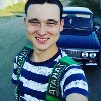 Игорь Петров фото