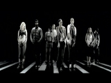 Justin Timberlake - My Love (feat T.I.)