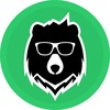 Black Bears [Towerlands, Крипта, Бурило]