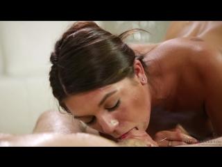 Olivia Lua [HD 1080, all sex, massage, oil, new porn 2017]