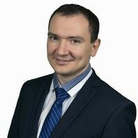 Владислав Сычёв