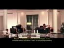 Rap Critic-Fat Joe Featuring Ashanti- What-s Luv (Rus Sub)