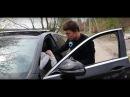 Как наказать быдло на дороге / Вытаскиваем из машины GTA