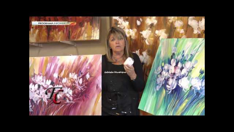 Fusión Crear - 26-05-2017 - GABRIELA MENSAQUE