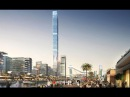 Future Dubai 2020 Tallest Buildings Projects and Proposals Skyscraper Capital of the World