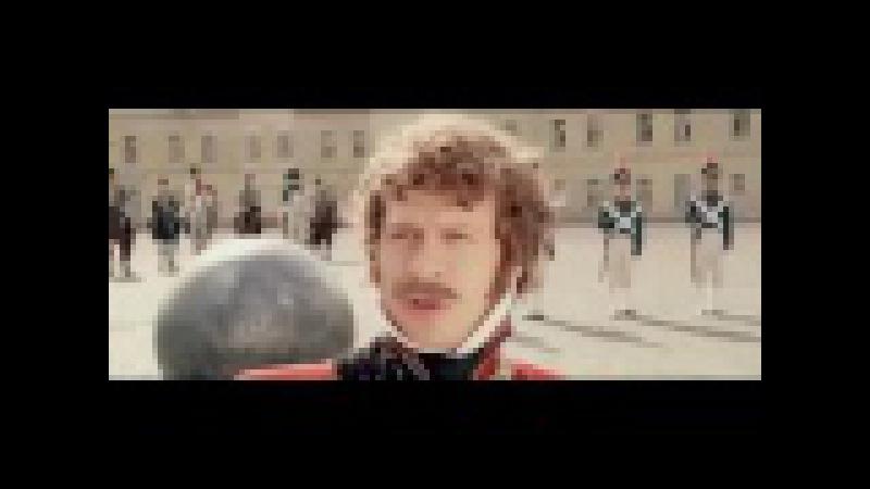 Комедии фильмы смешно Ржевский против Наполеона
