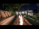 SOLD St Barths Meets Beverly Hills 10048 Cielo Dr