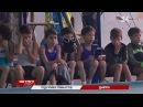 Итоги года для воспитанников днепровской школы спортивной гимнастики