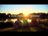 Тур в Беловежскую пущу  Брестская крепость  дед мороз резиденция