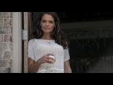 Видео к фильму «Удача Логана» (2017): Трейлер (дублированный)