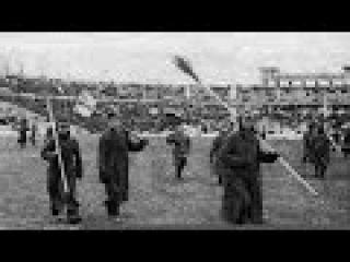 Пленные Немцы Жизнь и Судьба после войны