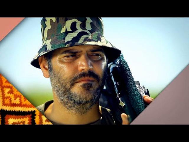 Las Fierbinti HD - Sezonul 1 Episodul 6 / S01E06 [720p] - Film Dailymotion