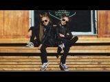 FDC - Eva & Dasha - BBHMM - Esso remix (Choreo by Jecha)