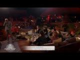 Xavier Naidoo - Mitten unterm Jahr (Christina St