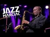 James Carter @Jazz_in_Marciac  Vendredi 12 ao