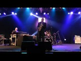 James Carter Organ Trio at Java Jazz Festival 2013 (HD)