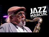 Charles Lloyd @Jazz_in_Marciac Vendredi 12 ao
