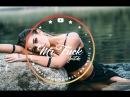 Natasha Baccardi Kapral - Crazy In Love (Fifthy Shades Darker Cover)