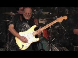 WALTER TROUT  Blues For My Baby   Live on Don Odells Legends