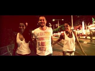 Pat Farrell ft. John Anselm Big Daddi - Life's Too Short (Official Video)