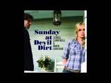 Isobel Campbell &amp Mark Lanegan - Sunday At Devil Dirt