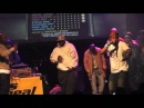 ROC MARCIANO: MASS APPEAL CMJ 'TAKE OVER' 2012