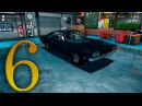 Car Mechanic Simulator 2015. №6: Одна большая проблема