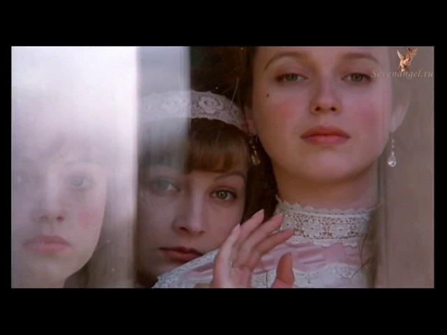 Худ.Фильм Романовы. Венценосная семья в HD (1080)