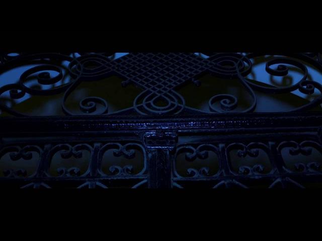 Gordey Tsukanov - Radiance (Original Mix)