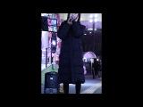 20170401 FULL-HD (우리끝) 라니아(RANIA) 지유(Ziu) BY 철이 147company - 신촌 버스킹(직캠/fancam)