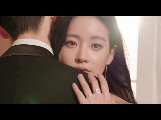 미니골드 뮤즈 오연서의 이유있는 아름다움♥ (HD)