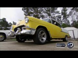 Fast N Loud - Million Dollar Monkey S12 Ep01 Season 12 Epsiode 1
