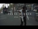 LIZER FLESH FALSE MIRROR Prod by Taz Taylor