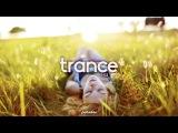 4 Strings &amp Carol Lee - Emotions Away (Protoculture Edit)