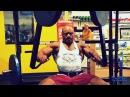 Phil Heath bodybuilding motivation Фил Хит Мотивация в бодибилдинге