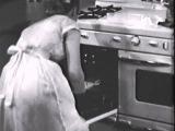 Sister Nancy - Bam Bam (1982)